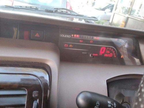 Mahindra Bolero Power Plus SLX 2019 MT in Bhilwara