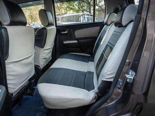 2015 Maruti Suzuki Wagon R VXI MT for sale in Mumbai