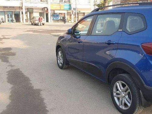 2019 Renault Triber RXZ MT for sale in Panchkula