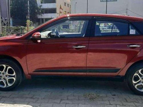 Used 2018 Hyundai Elite i20 MT for sale in Nagar