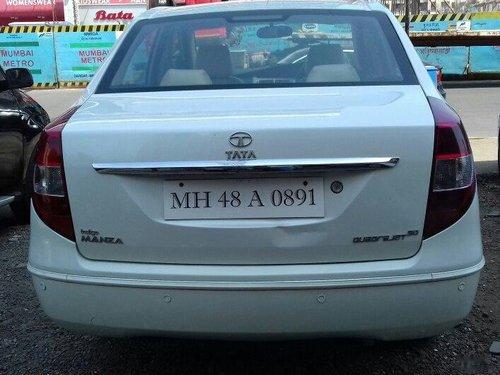 Used 2011 Tata Manza MT for sale in Mumbai