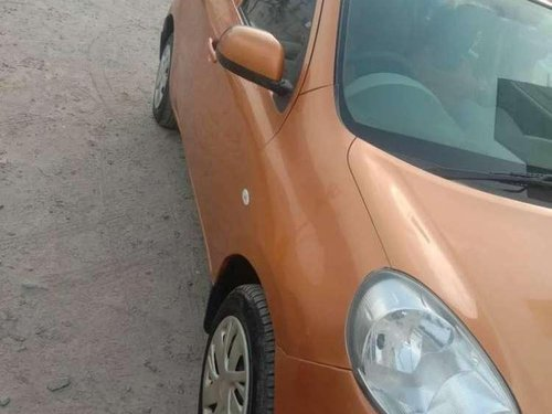 Used 2012 Nissan Micra Diesel XV MT for sale in Guntur
