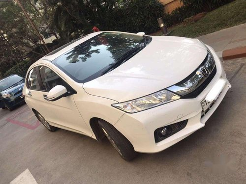 Honda City i-VTEC VX 2016 MT for sale in Hyderabad-6