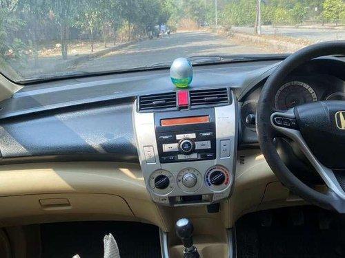 Used 2010 Honda City 1.5 V MT in Kharghar
