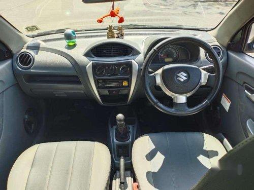 2014 Maruti Suzuki Alto 800 CNG LXI MT for sale in Mumbai
