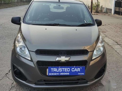 2014 Chevrolet Beat Diesel MT for sale in Indore