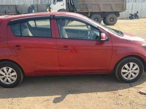 Used 2014 Hyundai i20 Sportz Diesel MT for sale in Mumbai