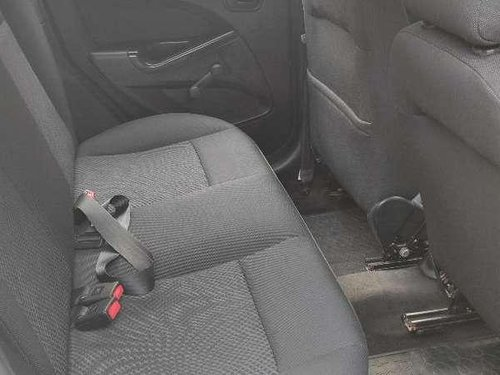 2013 Ford Figo Diesel EXI MT for sale in Kochi