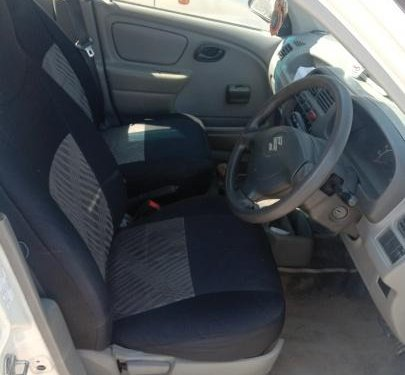 2010 Maruti Suzuki Alto K10 LXI MT for sale in Bhopal-2