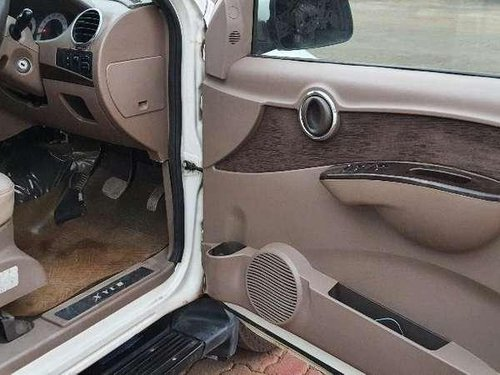 2012 Mahindra Xylo E8 ABS BS IV MT for sale in Khed