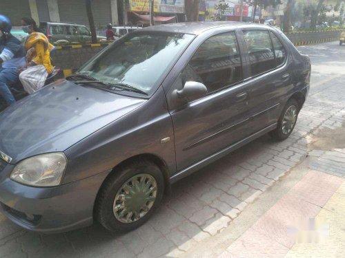 Used Tata Indigo CS 2008 MT for sale in Hyderabad