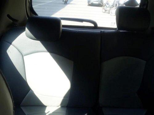 Chevrolet Beat Diesel LT 2012 MT for sale in Hyderabad