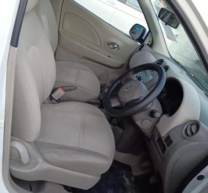2011 Nissan Micra Diesel XV MT for sale in Bangalore