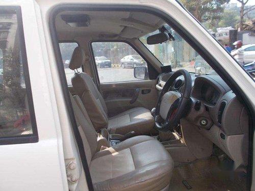 Used 2010 Mahindra Scorpio VLX MT for sale in Mumbai
