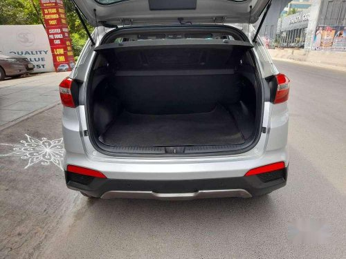 Used 2015 Hyundai Creta 1.6 SX MT in Chennai