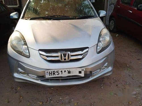 2013 Honda Amaze VX i DTEC MT in Gurgaon