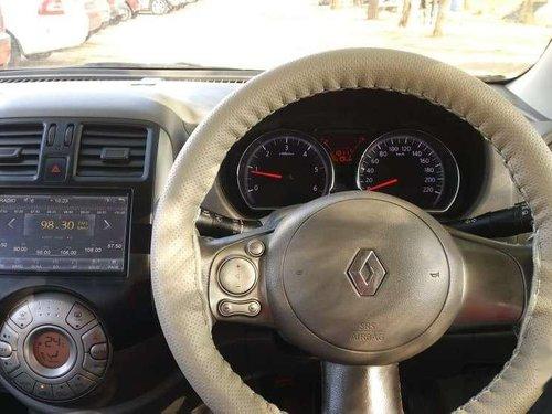 2012 Renault Scala Diesel RxZ MT for sale in Ahmedabad