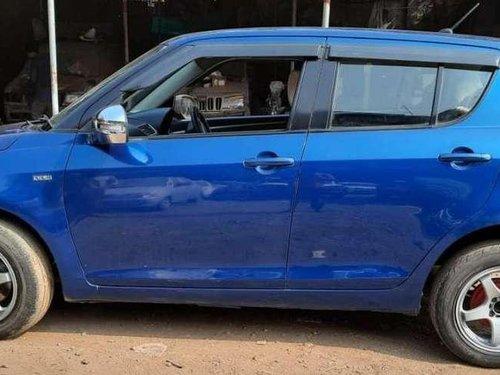 2011 Maruti Suzuki Swift VDI MT for sale in Kalyan