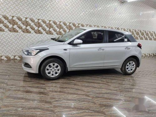2014 Hyundai Elite i20 Magna 1.2 MT for sale in Jamshedpur