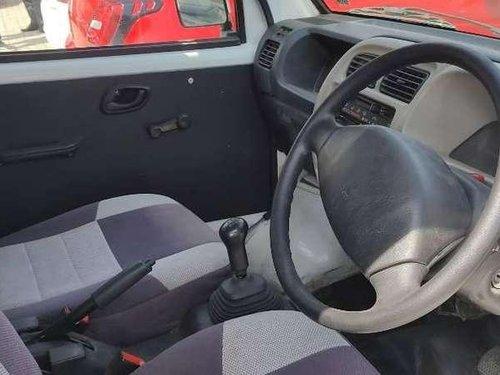 2017 Maruti Suzuki Eeco 5 Seater AC MT in Ahmedabad