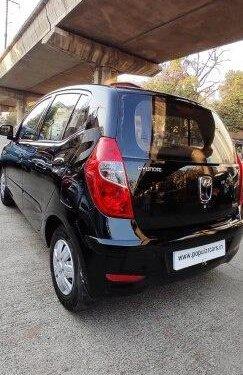 Hyundai i10 Era 2011 MT for sale in Mumbai
