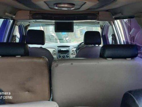 2006 Toyota Innova 2.5 E MT for sale in Tirunelveli