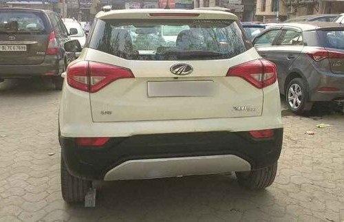 2019 Mahindra XUV300 W8 Option Diesel MT in New Delhi