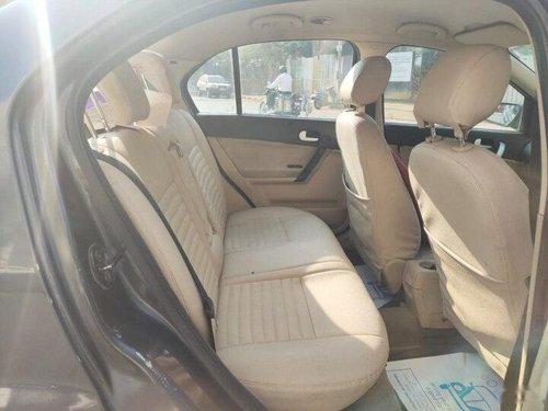 Used 2013 Ford Fiesta Titanium 1.5 TDCi MT for sale in Mumbai