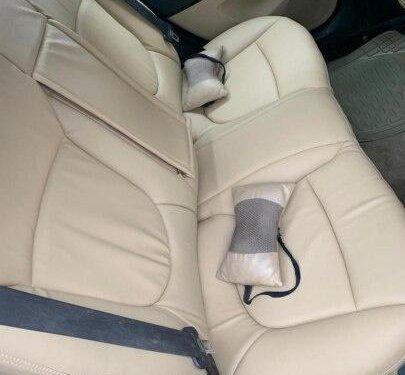 Hyundai Verna 1.6 VTVT 2013 MT for sale in New Delhi