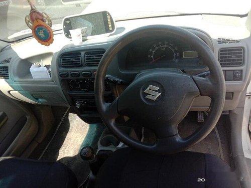 2010 Maruti Suzuki Alto K10 LXI MT for sale in Bhopal