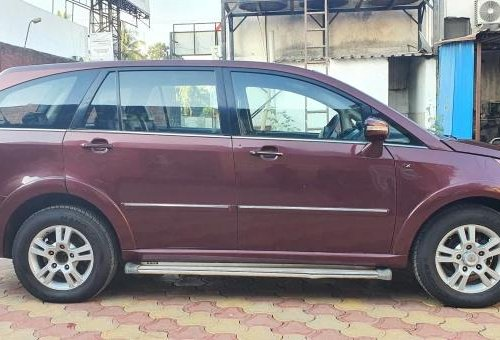 Used 2010 Tata Aria MT for sale in Pune