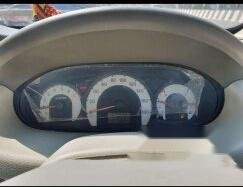 Mahindra Quanto C4 2012 MT for sale in Thane