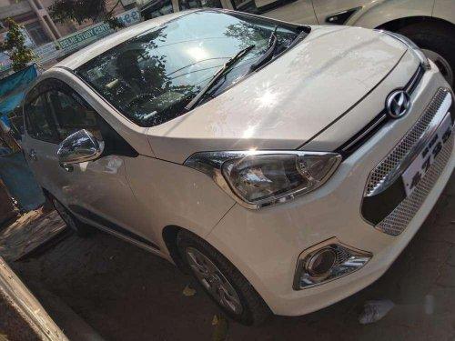 2014 Hyundai Xcent 1.2 CRDi SX MT in Patna