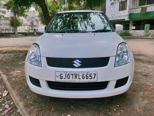 Maruti Suzuki Swift Dzire 2015 MT for sale in Ahmedabad