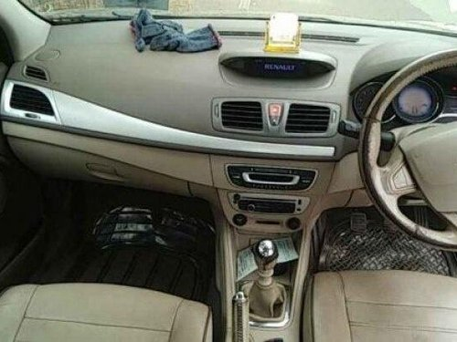 Used 2014 Renault Fluence E2 D MT for sale in Jaipur