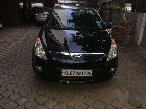 2010 Hyundai i20 1.2 Asta MT for sale in Kochi