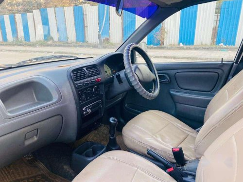 Maruti Suzuki Alto 2008 MT for sale in Pune
