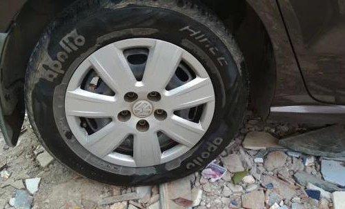 Used 2017 Volkswagen Ameo 1.2 MPI Trendline MT in Bangalore