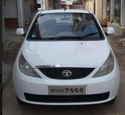 Used Tata Indica Vista 2013 MT for sale in Lucknow