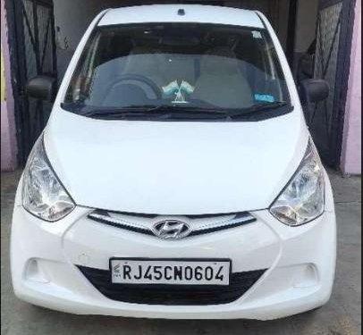 Used 2018 Hyundai Eon MT for sale in Jaipur