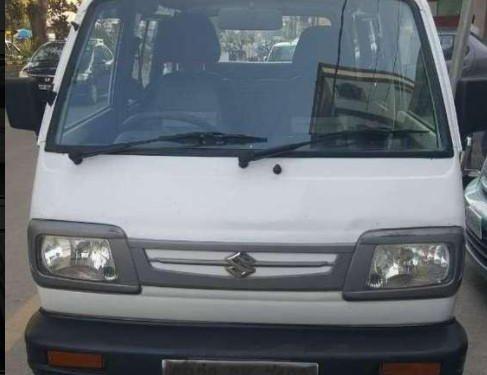 Used 2013 Maruti Suzuki Omni MT for sale in Hyderabad
