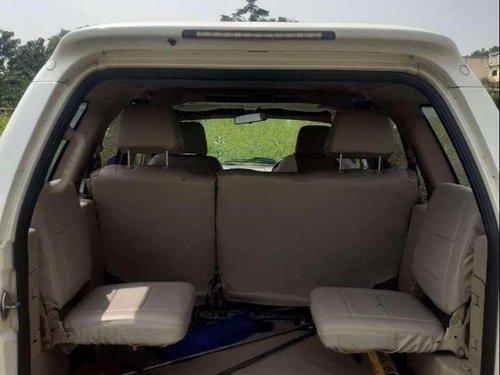 Tata Safari 4X2 2012 MT for sale in Sivakasi