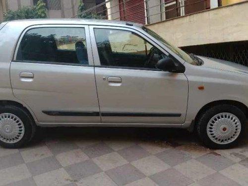Maruti Suzuki Alto K10 VXI 2010 MT for sale in New Delhi