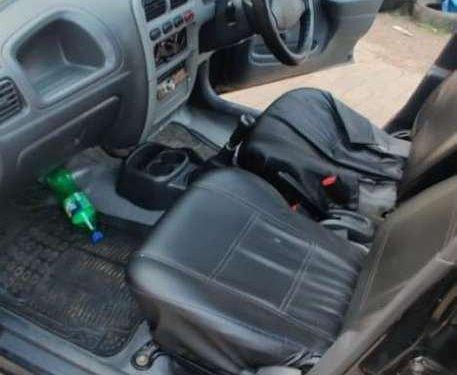 Used 2010 Maruti Suzuki Alto MT for sale in Perumbavoor