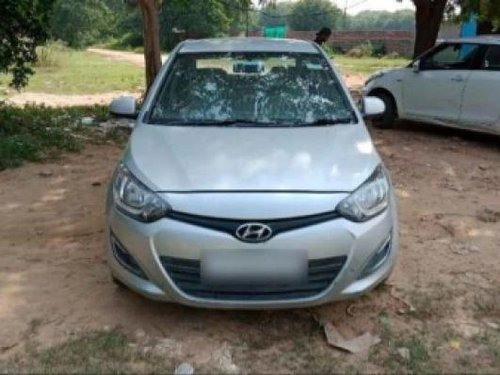 2012 Hyundai i20 Magna 1.4 CRDi MT for sale in Kanpur