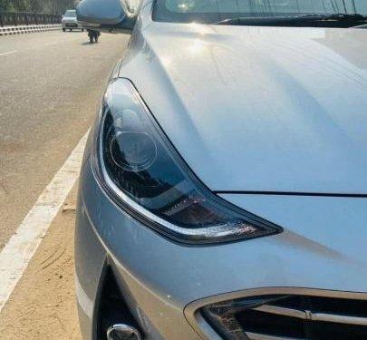 2020 Hyundai Grand i10 Nios MT for sale in Guwahati