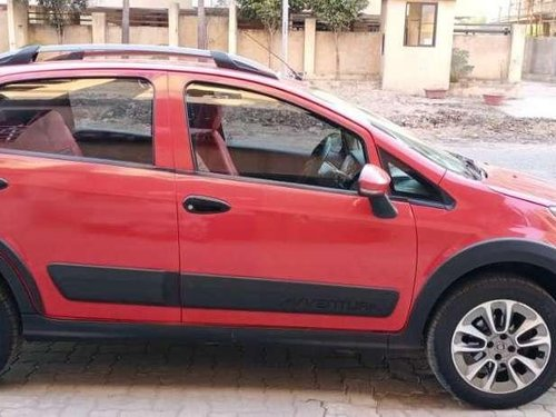Used 2016 Fiat Avventura MT for sale in Nagpur