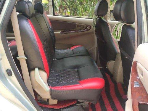 Used 2006 Toyota Innova MT for sale in Thiruvananthapuram