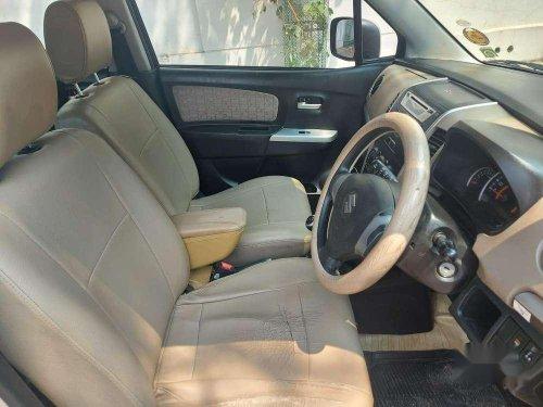 Maruti Suzuki Wagon R VXi 2016 MT in Tiruchirappalli