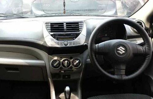 Used 2011 Maruti Suzuki A Star AT for sale in New Delhi